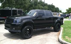 Readers' Rides From Crazy Custom to Bone Stock - Truck Trend Ford Ranger 2013, Ford Ranger Truck, Ranger 4x4, Lifted Chevy Trucks, Toyota Trucks, Lifted Ford, Gmc Trucks, Diesel Trucks, Truck Interior Accessories