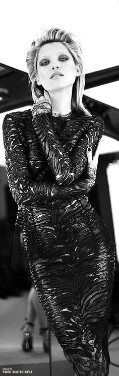 565c767c8fefbc  Paris Fashion Week Alexandre  Vaultier Fall 2014 RTW Fashion Week