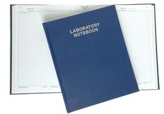 A laboratory log book is a tamper proof record of laboratory activities related to use of testing equipments, environmental conditions in. Lab, Activities, Books, Libros, Book, Labs, Book Illustrations, Labradors, Libri