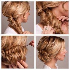 braids_for_girls @braids_for_girls Instagram photos | Webstagram