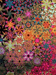 Image result for kaffe fassett needlepoint