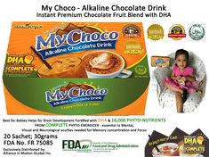 How To Get Children Eat Fruits And Vegetables Choose MyChoco Whatsapp for orders and the process of joining and making a turn in your life ASAP. Eat Fruit, Fruit Drinks, Complete Nutrition, Cardiovascular Health, Global Business, Fruits And Vegetables, Make It Simple, Health And Wellness, The Cure