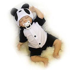 3425 Best Reborn Babies Images On Pinterest Realistic