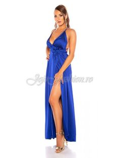 Shoulder Dress, One Shoulder, Satin, Dresses, Fashion, Shelf, Vestidos, Moda, Fashion Styles