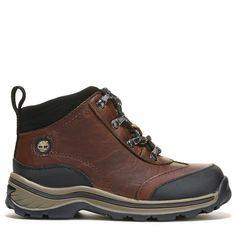 02af94053da1 Timberland Kids 6 Premium Waterproof Boot (Little Kid) Girls Shoes ...