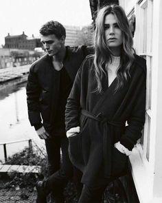 Stylish couple fashion photography ideas - Photography, Landscape photography, Photography tips