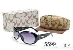 Soldes Lunettes Coach,lunettes de soleil Coach pas cher,lunettes de soleil Coach 2013