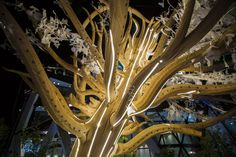 Mobile Orchard | Atmos Studio | Archinect