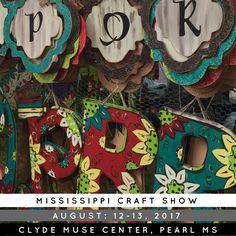 222 best 2017 mississippi craft show images on pinterest