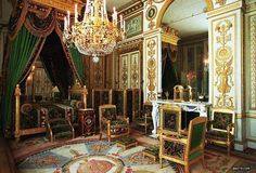 baroque-furniture