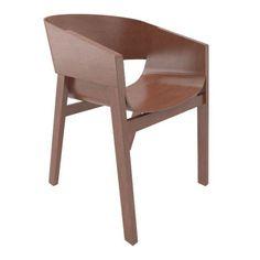 Křeslo Merano | TON a.s. - Židle vyrobené lidmi