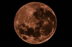 Supermoon 09/09/2014 Super Moon, Celestial, Photography, Outdoor, Outdoors, Photograph, Photo Shoot, Outdoor Games, Fotografie