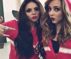Little Mix Jesy, Litte Mix, Olly Murs, Squad Goals, Girl Bands, These Girls, Cool Girl, Beautiful Women, Lady