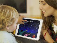 ZoZo Worldwide Reading & Language App for Children! http://igg.me/at/zozoapp/x/7273704