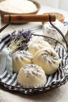 Victoria Magazine, Goat Milk Soap, Food Industry, Soap Making, Eating Well, How To Stay Healthy, Goats, Lavender, Fragrance