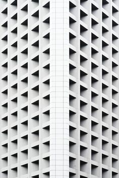 :heavy_multiplication_x:Architecture & Design // Miishu Boutique // http://www.miishu.com.au  Instagram: @miishu_boutique