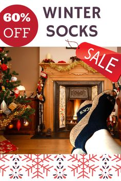 Winter Socks for Men and Women - Moisture Wicking, Copper Infused, No Show Running Socks That Kills 99.9% Bacteria with Antimicrobial Fabric #socks #wintersocks #coppersocks #winter
