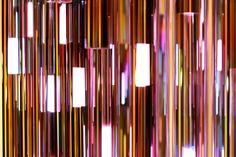Reveal by Beau McCLellan Lighting Design, Lights, Light Design, Hi Lights, Lighting, Lamps, Candles, Lightning, String Lights