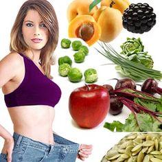 Los Mejores Alimentos para Comer para Perder Grasa Abdominal - Para Más Información Ingresa en: http://videosparabajardepeso.com/los-mejores-alimentos-para-comer-para-perder-grasa-abdominal/
