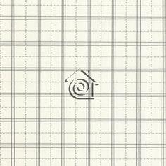 Papel Pintado Oxford 2604-21207