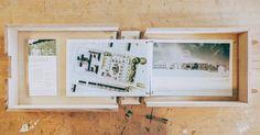 Young Architect Guide: How to Create a Killer Résumé and Portfolio - Architizer