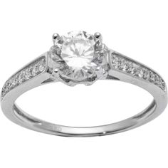 Ring i sølv rs400055 | Bjørklund Engagement Rings, Jewelry, Ring, Enagement Rings, Jewels, Schmuck, Anillo De Compromiso, Jewerly, Jewelery