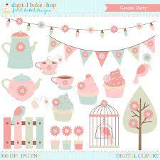 Image result for wedding bunting clip art