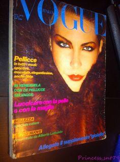 Laura Alvarez_1978