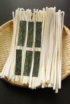香川県 Travel List, Japan, Home Decor, Decoration Home, Pack List, Room Decor, Home Interior Design, Japanese, Home Decoration