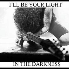 I Won't Give In- Asking Alexandria