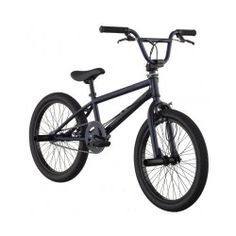 Bikes On Ebay New Boy s BMX Bike Kid s