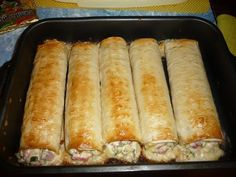 Закуска из тонкого грузинского <span class='s_hl_ingreds'>лаваша</span>