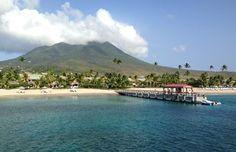릴게임주소 /GOLD4.OA.TO /릴게임주소 Finding Neverland in Nevis 릴게임주소 /GOLD4.OA.TO /릴게임주소 NEVIS, West Indies – You will likely float over a sea turtle, eel, or eagle ray, as we did on a regular basis. It's that easy.릴게임주소 /GOLD4.OA.TO /릴게임주소
