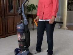 Vacuum Cleaners: Top 5 Best Selling Upright Vacuum Cleaners 2013 - http://www.bestvacuumcleanercentral.com/vacuum-cleaners-top-5-best-selling/