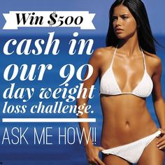 Anyone  can get in our weight loss competition  & a chance at winning $500 cash  #tannedtomorrow only!!! If you're trying to #loseweight you don't want to miss this‼️ Text 502.851.7518 or message me