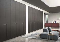Cupboards | Storage-Shelving | Armadio al Centimetro | LEMA. Check ...