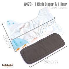a478-001-cloth-diaper-green-owl