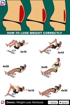 How To Lose Weight At Home More from my site 😍💪Install App And Get Ultimate 28 Days Meal & Workout Plan. 💪🏻We know why it is hard to lose. 28 day weight loss challenge 8 Simple Changes To Lose Weight and Improve Dieting Fitness Workouts, Gym Workout Videos, Gym Workout For Beginners, Fitness Workout For Women, Body Fitness, Fitness Motivation, Fitness Weightloss, Yoga Workouts, Morning Ab Workouts