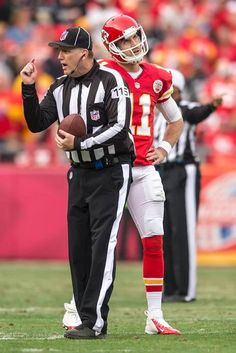 35 Best Alex Smith images | Alex smith chiefs, Kansas City Chiefs  for cheap