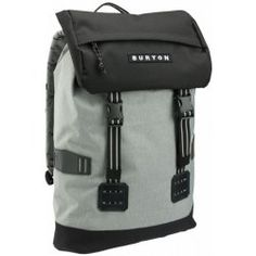 Tinder backpack for men by Burton. With rucksack styling and tech function, this street pack blends a vintage feel and faux leather details with modern conveniences like a laptop compartment. Vintage rucksack styling plus minimalist design is th Sling Backpack Purse, Backpack Outfit, Laptop Rucksack, Satchel Purse, Canvas Backpack, Leather Backpack, Fashion Backpack, Laptop Bag, Shopping