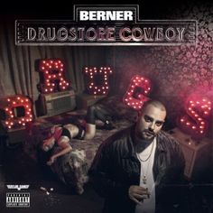 Berner ft. Styles P & Cozmo – Never Know