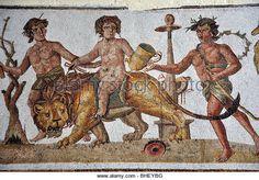ancient mosaic - Google Search