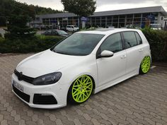 GERMAN CARS BLOG : Photo