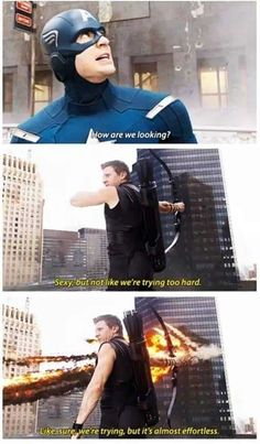 Just 100 Freaking Hilarious Memes About The Marvel Movies The post Just 100 Freaking Hilarious Memes About The Marvel Movies appeared first on Avengers Memes. Marvel Jokes, Funny Marvel Memes, Dc Memes, Funny Memes, Funny Quotes, Humor Quotes, Avengers Quotes, Avengers Imagines, Loki Quotes