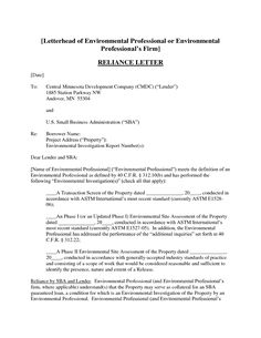 Residential Landlord Tenant Eviction Notice Form by ere