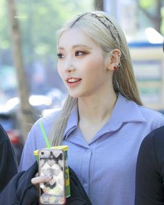 Photo P, Girl Bands, Best Face Products, Kpop Girls, Girl Group, Numbers, The Secret, Mamamoo, Snsd