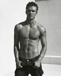 lets take a second to appreciate that justin timberlake has been sexy since NSYNC and is even sexier in 2013... yummm