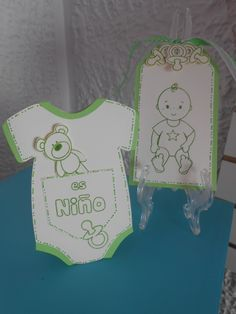 baby shower Baby Shower, Scrapbook, Babyshower, Scrapbooks, Baby Showers, Scrapbooking, Gender Reveal Parties