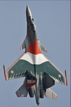 Sukhoi SU-30 Indian Air Force (IAF): Airplanes Jets Helicopters, Indian Suchoi, Military Jets, Mig Jet, Fighter Planes Jets, Aircraft Aviones, Indian Air Force, Aviones De Toda Clases, Fighter Jets