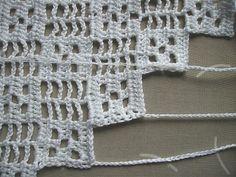 modele crochet rideau gratuit (17)